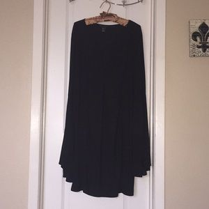 Worn once Sexy dress! 🌹